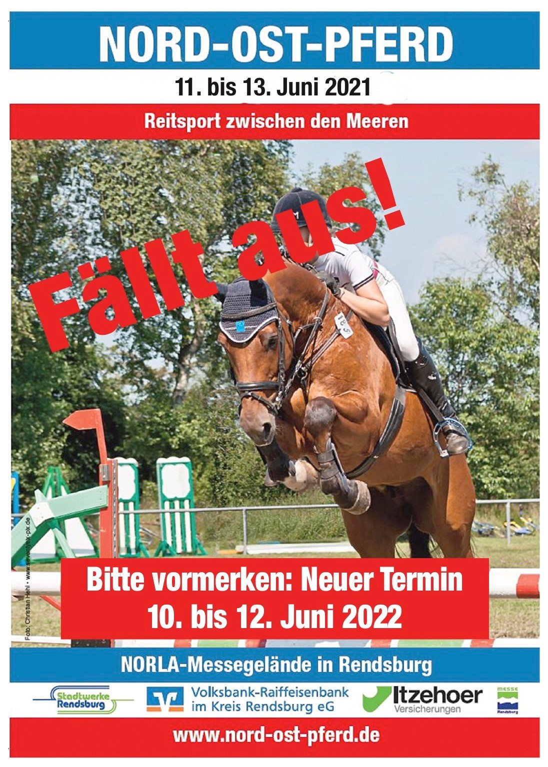 tl_files/Readaktion/Sponsoren_2020/plakat22.jpg